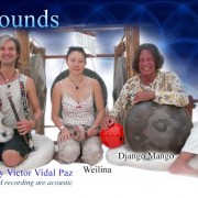 Healing Sounds Narration
