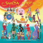 Sunda Africa (No Risk No Fun)