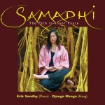 samadhi-cd-cover