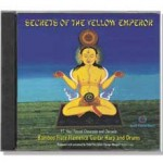 Secrets of the Yellow Emperor